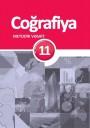 """""""Coğrafiya"""" fənni üzrə 11-ci sinif üçün metodik vəsait"""